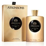 Atkinsons Her Majesty The Oud 100ml parfum tester